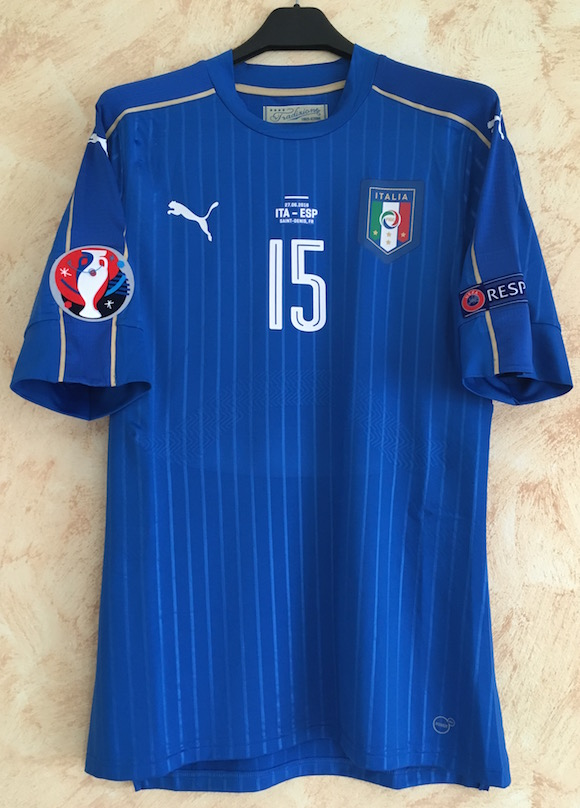 ITALY NATIONAL TEAM SHIRTS 2af5aff10